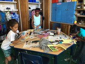 Constructing Our Writers' Notebooks