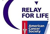 Why do we Relay?