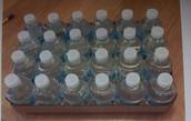 Water Array