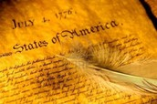 Founding Fathers Document