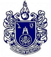 Abington Heights School District