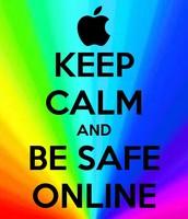 #6 online saftey