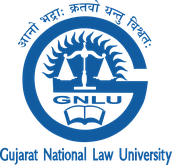 GNLU Centre for Intellectual Property Rights