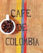 Digging Deeper Into Colombian Culture: