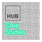 Hub Case Studies: Women's ventures supporting mothers