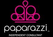 5-DollarJewels.com - Independent Paparrazzi Consultant
