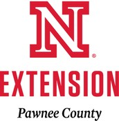 Nebraska Extension - Pawnee County