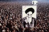 Theocratic government