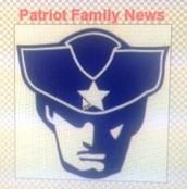 Patriot Family News