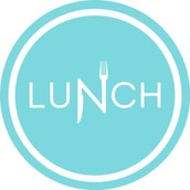 Want to Have LUNCH after BINGO?
