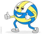 7/8th Girls Volleyball