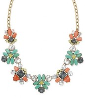 Elodie Necklace {Was $89 - Now $44}