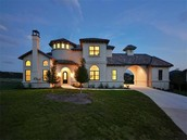 This house located at 103 Stone Shadow Cv, Austin, TX 78734