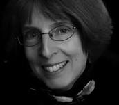Keynote Speaker: Author A. B. Westrick