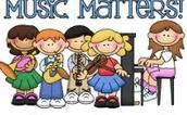 June 15th Kindergarten  Musical
