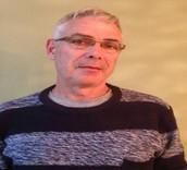 מרק יפה מורה לביולוגיה במקיף ג' אשדוד