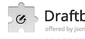 Draftback - Google Extension