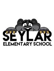 M. M. Seylar Elementary School