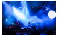 Noori Concert - 29th Sept