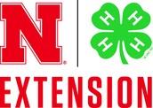 Nebraska Extension - Thurston County