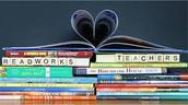 Lexile Growth: Got ReadWorks?