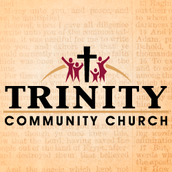 Trinity Community Church