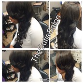 Extensions & More!