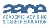 Learn how to maximize your impact at the Career & Internship Fair