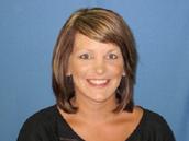 Annette Clark, M. Ed