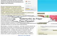 Testemunho do Filipe Matias