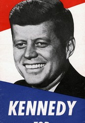 ELECTION (1960)