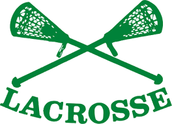 How to learn the basics of lacrosse