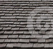 Materials For Gabled Roofs