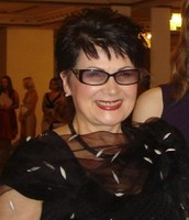 Людмила Ананич