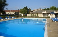 Sparkling, Resort Style Pool!