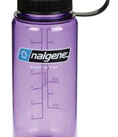 Re-Useable Water Bottle