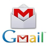 Gmail will be available with school Google accounts after Fall Break!