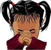 Prayer Requests