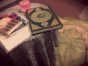 26th - Islamic Reminders