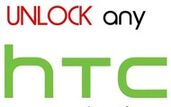 Buy HTC Codes in Minutes