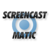 What is Screencast-0-Matic?