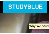 Study Blue