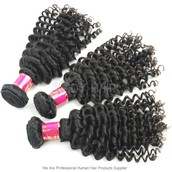 Some Great Facts about Cheap Hair Extensions