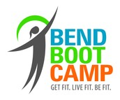 Bend Boot Camp
