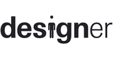 Commercial and Industrial Designers