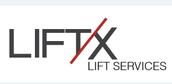 Lift-X Lift Services
