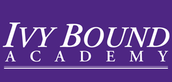 Come to Ivy Bound Academy