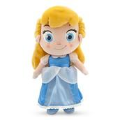 Fairy Tale Show & Tell