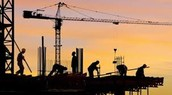 Hungary's construction