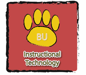 Pursue a master's degree in Instructional Technology at Bloomsburg University